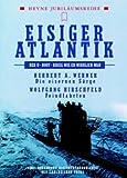 Eisiger Atlantik - Herbert A. Werner