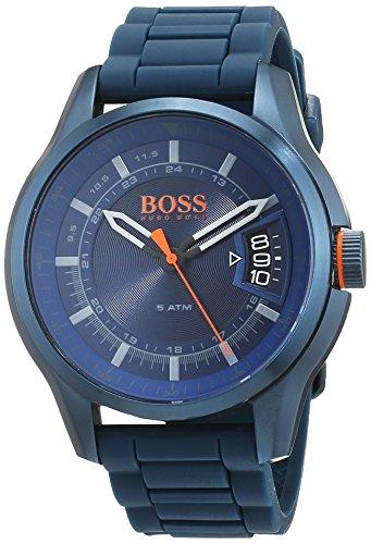 Reloj Hugo Boss Orange para Hombre 1550049