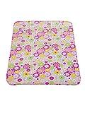 Mee Mee Cosy Baby Blanket (Pink)