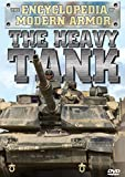 Encyclopedia of Modern Armor: The Heavy Tank [DVD] [Region 1] [US Import] [NTSC] - Ryko Distribution - amazon.co.uk