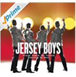 Jersey Boys: Original Broadway Cast Recording (Bonus Track)