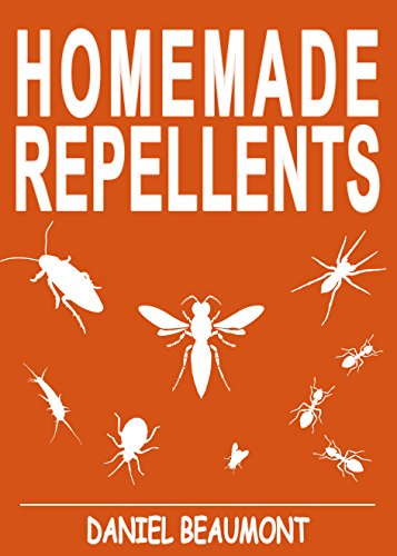 homemade-repellents-31-organic-repellents-and-natural-home-remedies-to-get-rid-of-bugs-prevent-bug-b