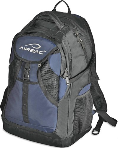 airbac-airtech-backpack-black-blue-one-size