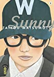 Sunny Edition simple Tome 2
