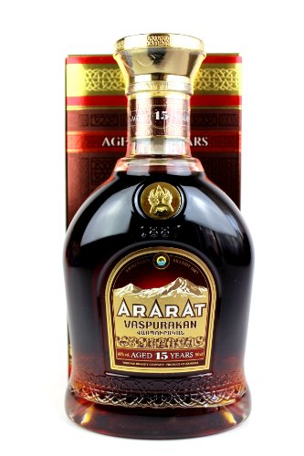Armenien Brandy