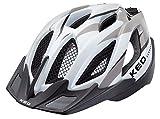 KED SPIRI TWO 2016 Fahrradhelm MTB Helm alle ...Vergleich