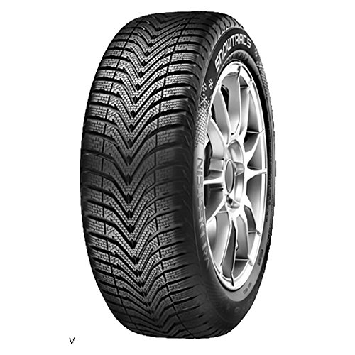 Vredestein snowtrac 5 - 185/65/r15 88t - b/b/75 - pneumatico invernales