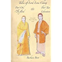 The Flood / Liberation: Part of the Master Guardian Series: Volume 1