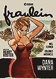 Dvd - Fraulein (1 DVD)