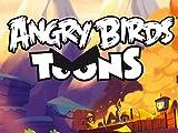 Angry Birds Toons - Staffel 2 [OV]