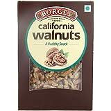 Borges California Walnuts, 180g