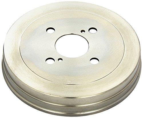 Preisvergleich Produktbild ABS 2707-S Bremstrommeln