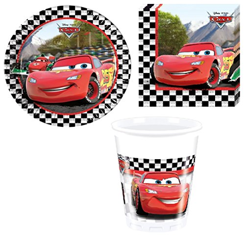 36-teiliges-disney-pixar-party-set-cars-formula-teller-becher-servietten-fur-8-kinder