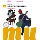 Musica in pratica. Con e-book. Con espansione online. Per la Scuola media. Con CD Audio formto MP3: 1