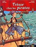 """Afficher """"Trésor chez les pirates"""""""