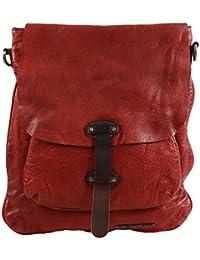 fa5f250895492 Suchergebnis auf Amazon.de für  Taschendieb-Wien  Koffer