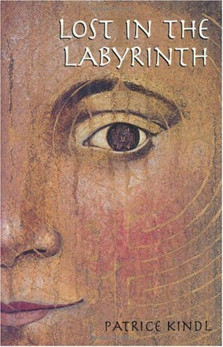 Lost in the Labyrinth (English Edition)