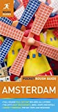 Pocket Rough Guide Amsterdam (Pocket Rough Guides)