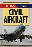 Jane's Civil Aircraft (Collins Gem)