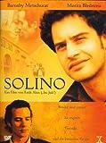 Solino kostenlos online stream