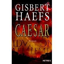 Caesar: Roman