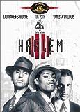 Harlem, N.Y.C. kostenlos online stream