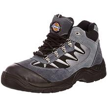 Dickies Storm - Zapatillas para hombre