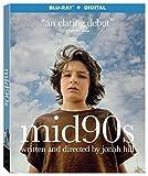 Mid90S [Edizione: Stati Uniti]