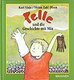 Pelle und die Geschichte mit Mia