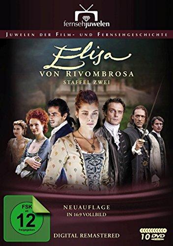 elisa-von-rivombrosa-staffel-2-neuauflage-169-vollbild-booklet-10-dvds