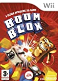 Cheapest Boom Blox on Nintendo Wii