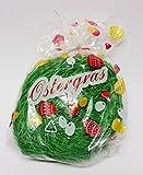 Ostergras grün ca.30 g