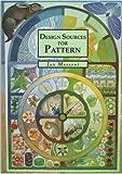 Design Sources for Pattern