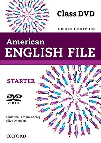 american english file second edition pdf free download