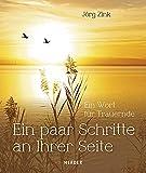 ISBN 3451347989