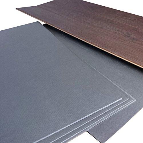 5-m-acustica-morbida-passo-5-mm-di-spessore-isolamento-acustico-per-laminato-parquet-e-pavimenti-in-