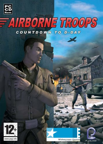 airborne-troops-countdown-to-d-day-pc