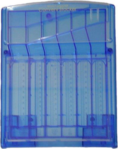 minimarket-stocker-blu-japan-import