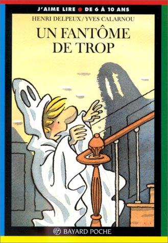 "<a href=""/node/4258"">Fantôme de trop</a>"