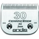 Andis Ceramic Scherkopf 30 / 0,5 mm