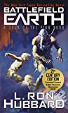 Battlefield Earth: Science Fiction New York Times Bestseller