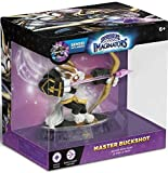 Best Skylanders Juegos - Activision - Skylanders Imaginators Sensei Buckshot (Magic) Review