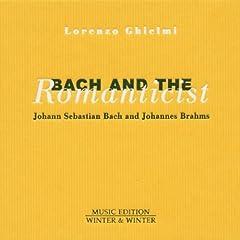BWV 543 in a minor: Praeludium & Fuga