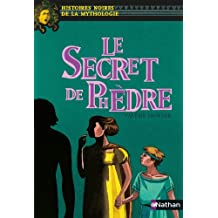 Le secret de Phèdre
