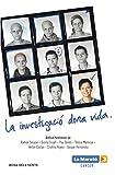 El llibre de la marató 2018 (Catalan Edition)