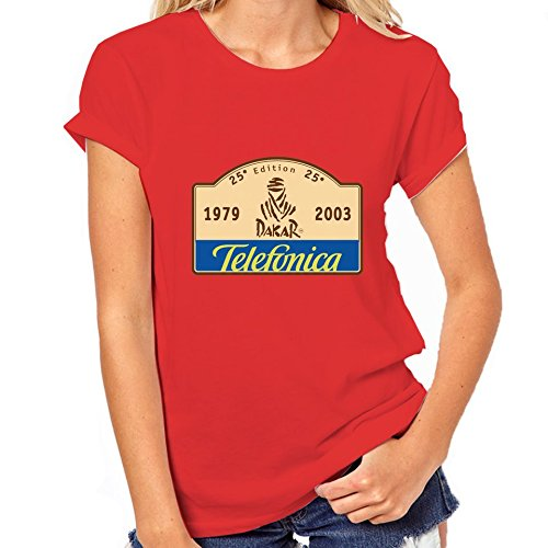 dakar-rally-telefonica-t-shirt-womens-classic-t-shirt-xx-large