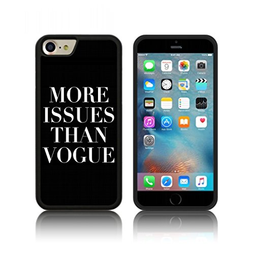 more-issues-than-vogue-silicone-case-for-apple-iphone-7-rubber-gel-cover-tpu