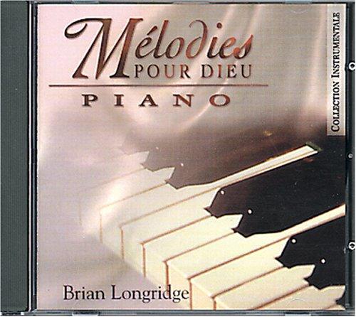 melodies-pour-dieu-piano
