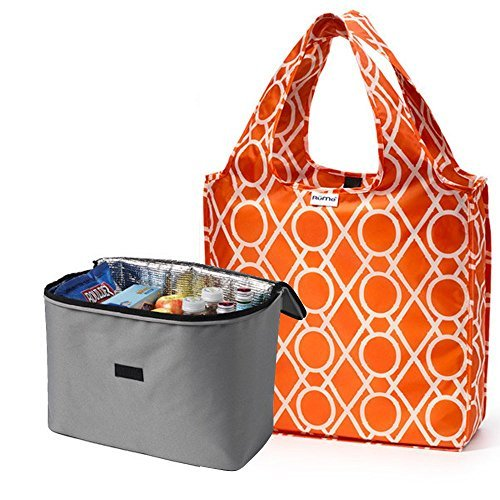 rume-large-tote-bag-with-large-2cool-insulated-cooler-insert-set-of-2-clementine-by-rume-bags