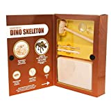 Keycraft SC201 Dino Skeleton Excavation Discovery Kit